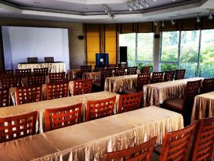Leelawadee Lagoon Resort Pattaya - Meeting Room
