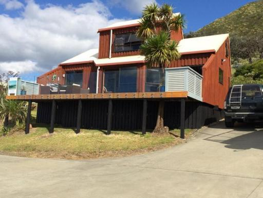 book Ahipara hotels in  without creditcard
