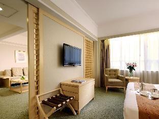 Guangdong Hotel PayPal Hotel Hong Kong
