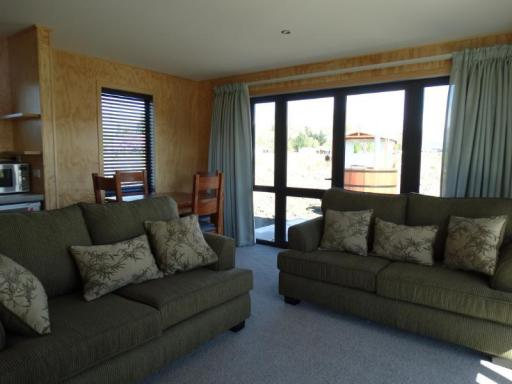 Musterers High Country Accommodation PayPal Hotel Fairlie