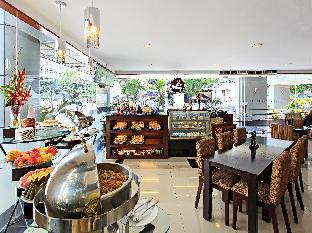 Accommodations In Cebu Hotels Cebu Parklane International