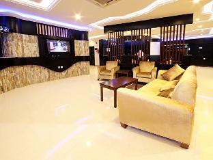 Mocador Hotel Apartments