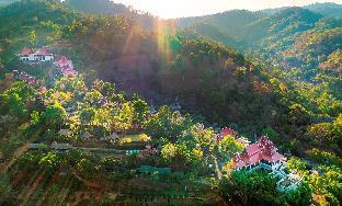 Panviman Chiangmai Spa Resort PayPal Hotel Chiang Mai