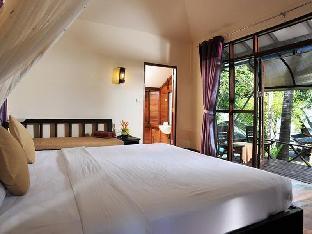 アニヤヴィー ライレイ リゾート Anyavee Railay Resort