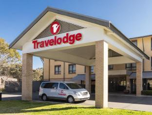 Travelodge Hotel Macquarie North Ryde Sydney - Welcome