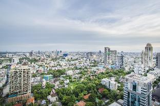 booking Bangkok Urbana Sathorn Bangkok hotel