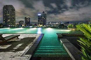 Urbana Sathorn Bangkok 5 star PayPal hotel in Bangkok