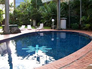 Centrepoint Resort4