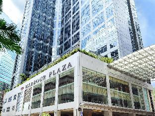 Harbour Plaza North Point Hotel PayPal Hotel Hong Kong