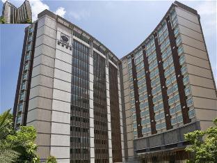 ロイヤル ビュー ホテル