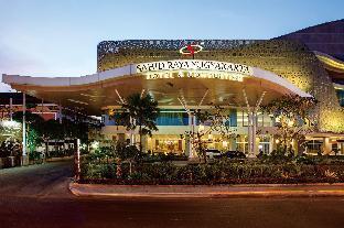 Reviews Sahid Raya Hotel & Convention
