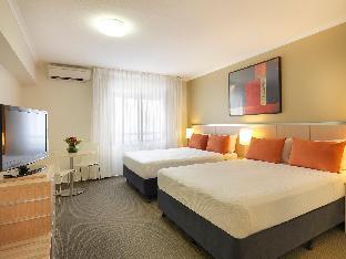 Travelodge Resort Darwin2