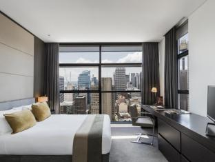 フレイザースイート(Fraser Suites Sydney Apartments)