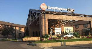 Reviews Best Western PLUS CottonTree Inn