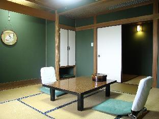 水乡旅馆 image