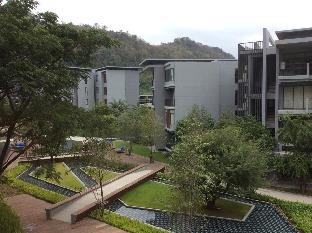 23 Degree Khao Yai Condominium by Relax
