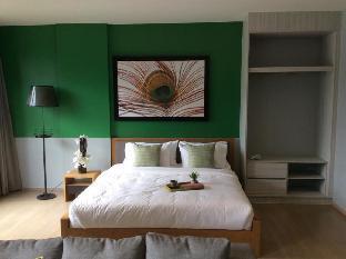 23 ディグリー カオヤイコンドミニアム バイ リラックス 23 Degree Khao Yai Condominium by Relax