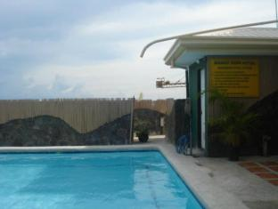 Mango Park Hotel Cebu - Swimmingpool
