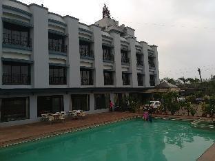 Best Hotel Deals By Hotel Aristro Journal Kinchan