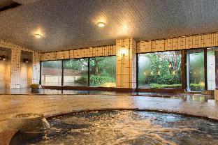 Yukai Resort Seiunkaku Авара