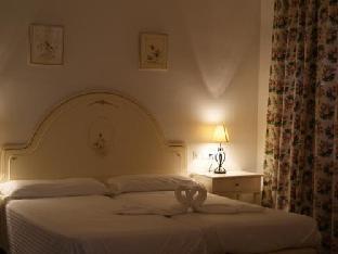 Best PayPal Hotel in ➦ Rute: