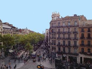 Medium Monegal Hotel PayPal Hotel Barcelona