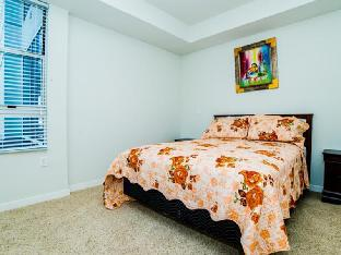 Downtown Athena Apartment - Los Angeles, CA 90015
