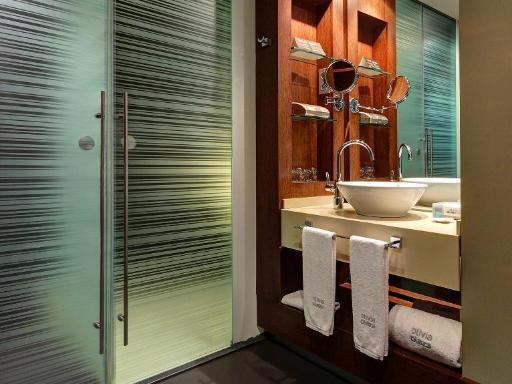 Olivia Plaza Hotel PayPal Hotel Barcelona