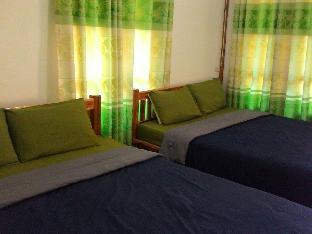 ナム コン タラ リゾート Nam Khong Tara Resort