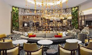 Hilton Hotels Booking by Hilton Hilton Grand Vacations Chicago Downtown Magnificent Mile