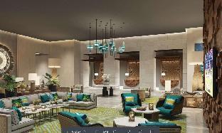 Hilton Hotels Booking by Hilton Conrad Punta de Mita