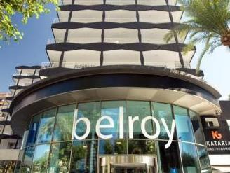 Belroy 4* Sup