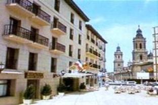 Get Promos Hotel Tibur