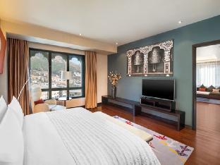 booking.com Le Meridien Thimphu