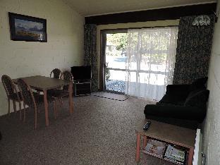 Best PayPal Hotel in ➦ Geraldine: ASURE Scenic Route Motor Lodge