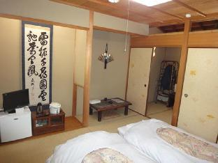 Amami Resort Hotel Bashayamamura image