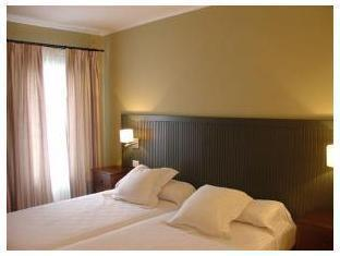 Lomo Blanco Hotel