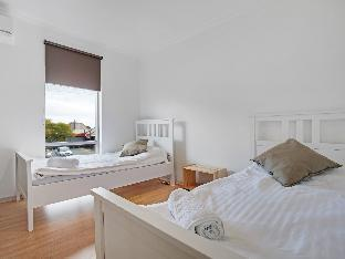 Adelaide Holiday Homes best deal