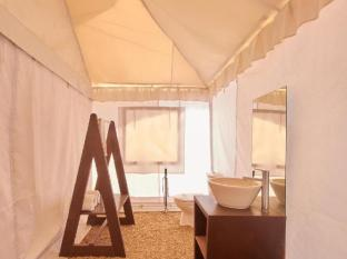 Savi Camps Jaisalmer - Jaisalmer