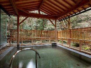 Yukai Resort Yoshinoya Irokuen image