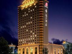 Hangzhou Zhong Wei Sunny Hotel, Hangzhou