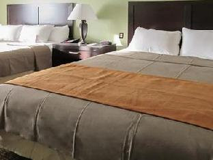 Best PayPal Hotel in ➦ Franklin (TX): Franklin Lodging