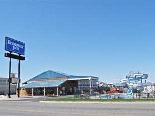 Rodeway Inn & Suites PayPal Hotel Gardiner (MT)