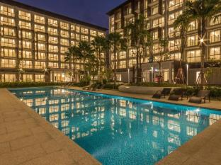 /th-th/the-idle-residence/hotel/pathum-thani-th.html?asq=jGXBHFvRg5Z51Emf%2fbXG4w%3d%3d