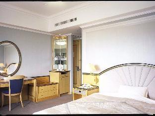 今治國際酒店 image