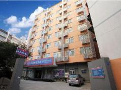 Hanting Hotel Guilin Xiangshan Park Branch, Guilin