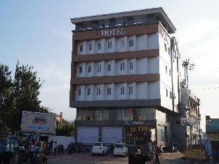 Avita The Hotel Аджмер