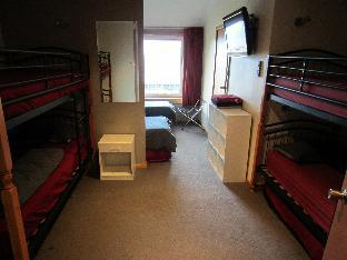 cheap rates Cooroona Alpine Lodge
