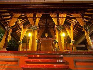 Graha Purwaka Cottage