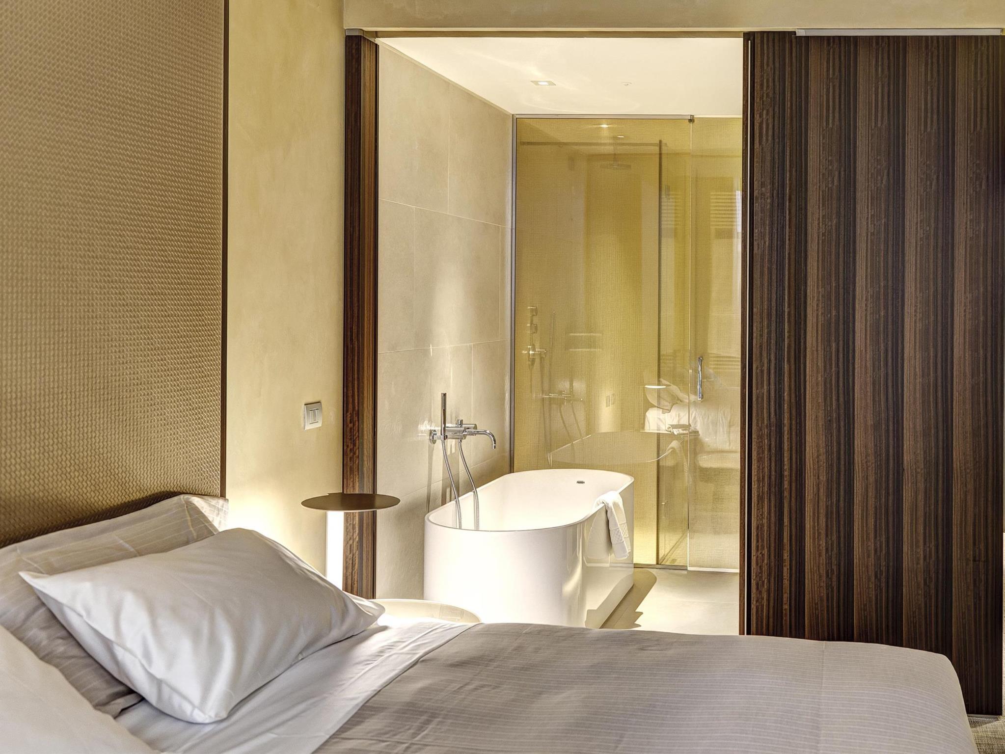 ME Milan Il Duca Hotel – Milan 4